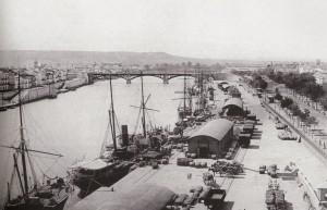 1890 (TEXTO 2)