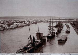 1892_1 (TEXTO 3)