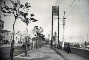 1925-26 (TEXTO 6)