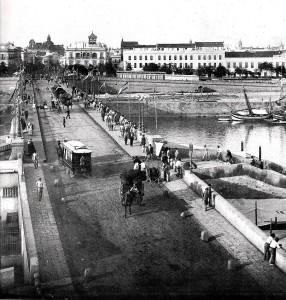 FOTO 1 - 1883 - Lucién Levy