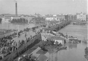 FOTO 3 - 1912