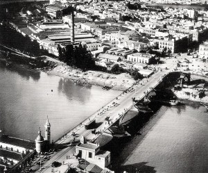 FOTO 6 - 1929