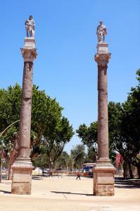 hispalis.columnas.alameda.by