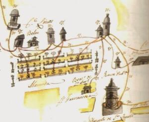 larumbe 1764