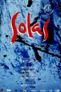 200801124826_28532600-pelicula-solas