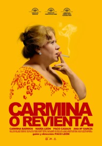 Carmina_o_revienta-570033301-large