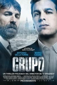 Grupo_7-cinemascomics