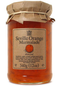 edi-orange-marmalade
