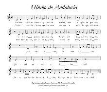 220px-Himno_de_Andalucía
