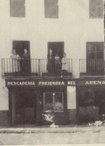 FOTO 3 - 1940-50(1)