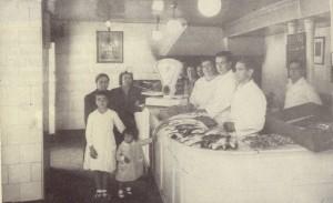 FOTO 4 - 1940-50