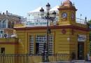 El Faro de Triana