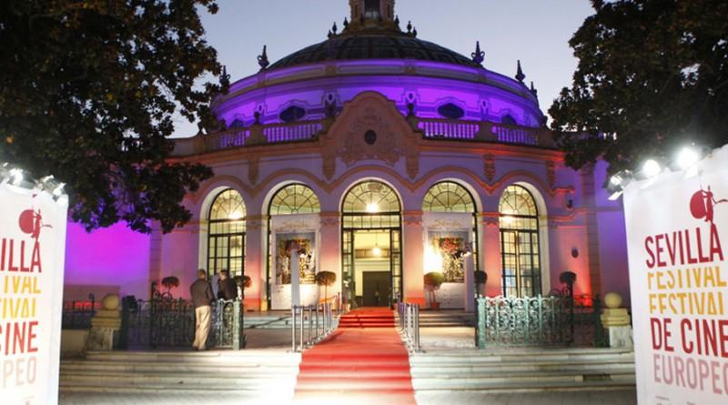 festival_cine_europeo_sevilla