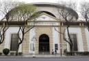 Óperas más famosas del mundo sobre Sevilla